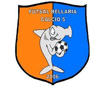 Fitsal Bellaria – Baraccaluga : 4-0