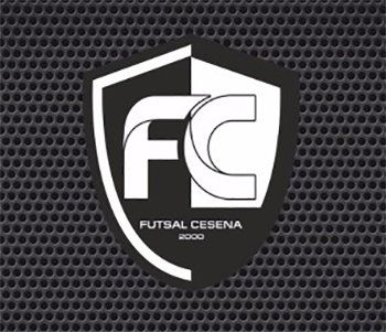 Doppio colpo di mercato per la Futsal Cesena