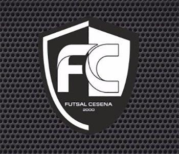 Futsal Cesena vs CUS Ancona 5-2