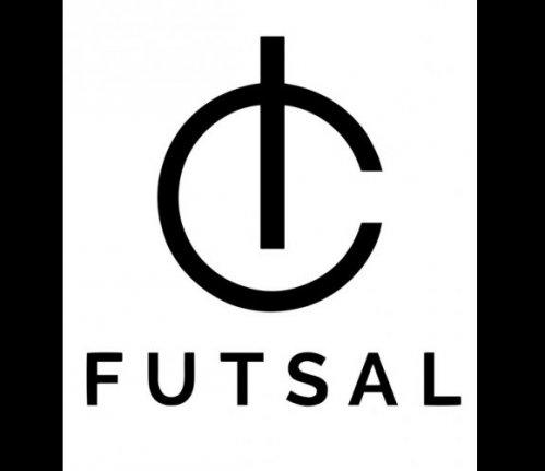 Italservice Pesaro vs IC Futsal 7-2