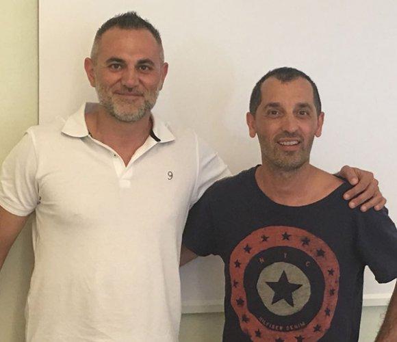 Comunicato stampa Reggio Emilia Calcio a 5