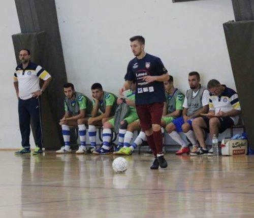 L'OR va oltre i problemi: battuta anche Sant'Agata per il tris in campionato