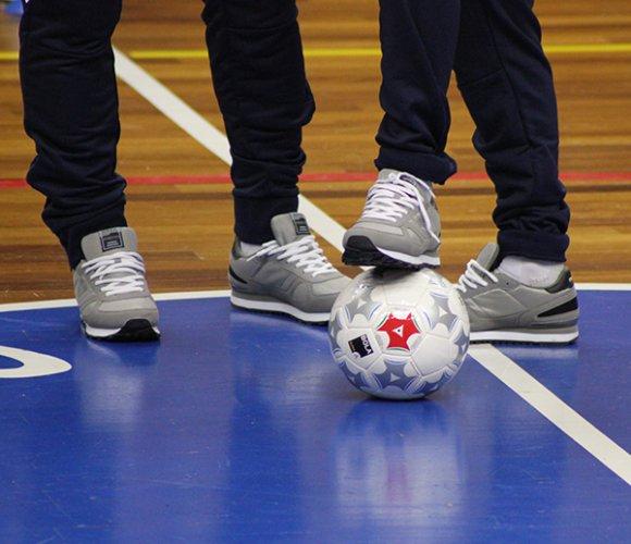 Nazionale sammarinese futsal: altri due positivi
