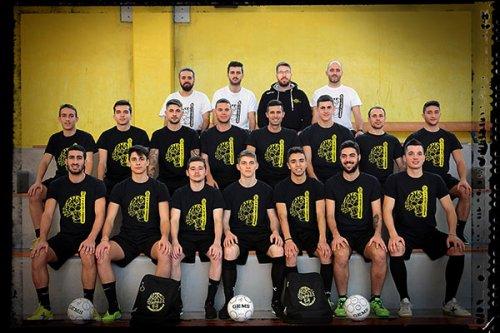 Calcio a 5 Serie B – Penultima di regular season