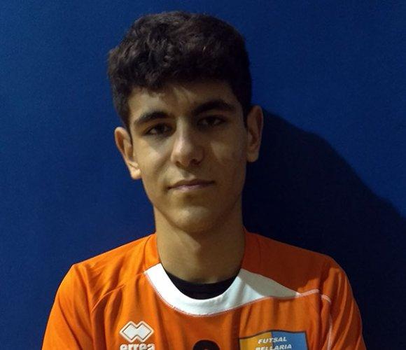 Futsal Bellaria –  Derby Castrocaro 2-3