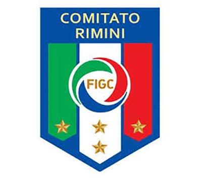 Rappresentativa Provinciale FIGC Rimini Under 14