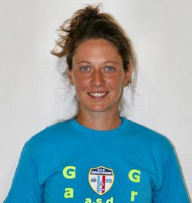 Cristina Berardi - Daniela Legni è la finale del Trofeo del Gelso