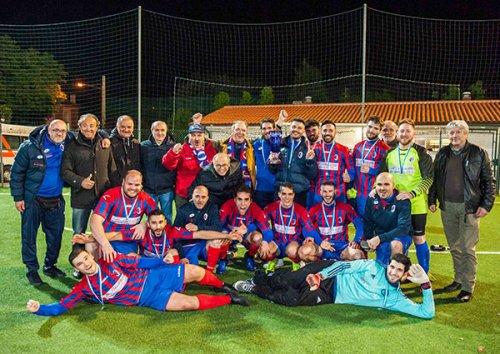 Comunicato Fiorentino FC