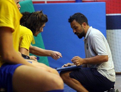 Storico debutto casalingo per la Dozzese Futsal