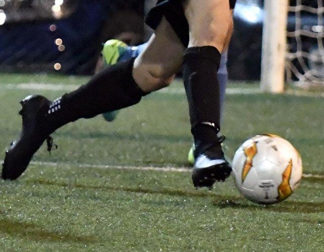 A Forlimpopoli il Torneo autunnale 2021 di calcio a 5