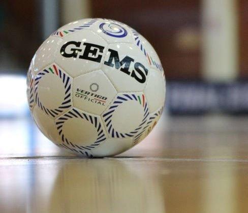 In Futsal Cup il primo successo della Virtus, Tre Fiori travolgente