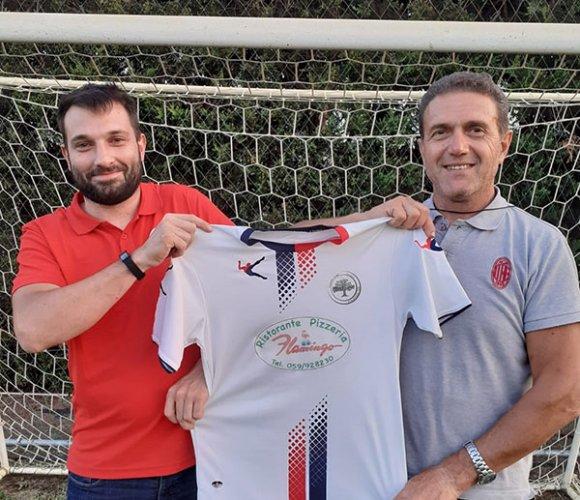 Nonantola Calcio a 5: Battaglioli è il vice allenatore. 'Si punta sui giovani'