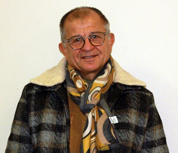 Giuseppe Canini lascia la FSGC