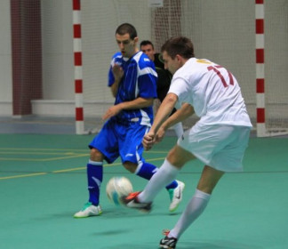 Futsal sammarinese | I risultati della 4a giornata