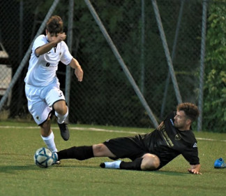 Futsal Sammarinese, Tre Fiori e Fiorentino vincono in rimonta