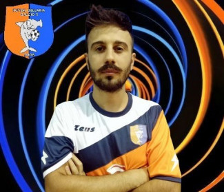 Coppa Futsal Bellaria - Russi   3-11