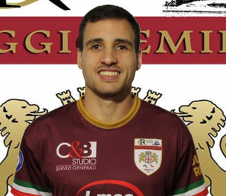 Playoff - l'OR Reggio Emilia cade a Ravarino