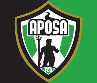Cesaroni e Mengoli chiudono il roster dell'Aposa