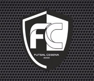 La Futsal Cesena riparte