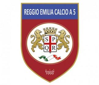 E' tempo di derby: Reggio-Bagnolo vale il pass in Coppa Italia