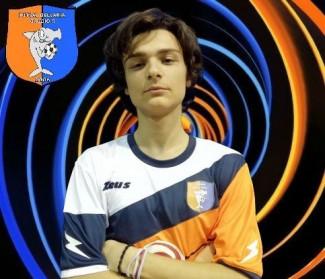 Coppa - Santa Sofia - Futsal Bellaria 12-4
