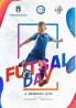 Che regalo per i bambini: il 6 gennaio a Baricella arriva il Futsal Day