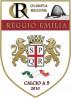 Ultimo test pre campionato per l'OR: a Rivalta arriva Cavezzo