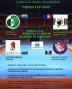 Gatteo e Rivoisin in finale alla Virtus Cup