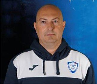 Barletta - Futsal Cobà 1-1