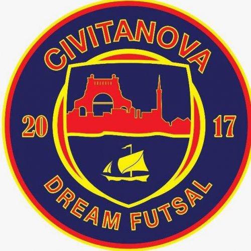Il Civitanova Dream Futsal al lavoro in vista della prossima stagione di A2