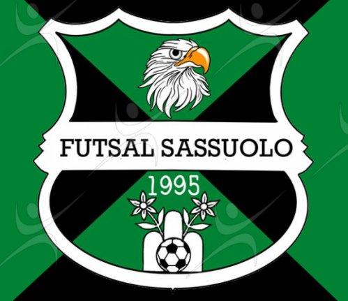 Futsal Sassuolo vs Calcio a 5 Forlì 6-3