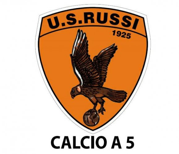 Presentazione del Russi Calcio a 5