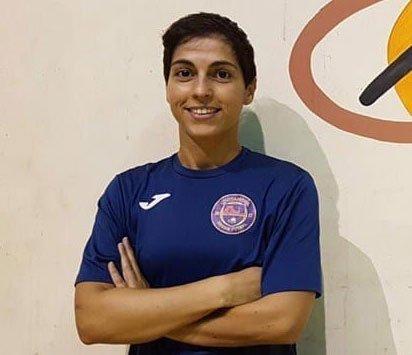Il Civitanova Dream Futsal scalda i motori in vista della prossima stagione
