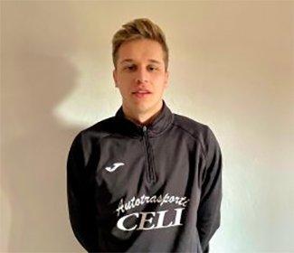 Futsal Cesena: acquistato il laterale Spada