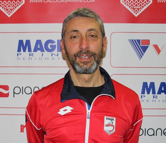 Ultima di campionato per il Rimini.com