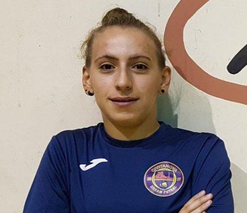 Civitanova dream futsal impegnato nel derby