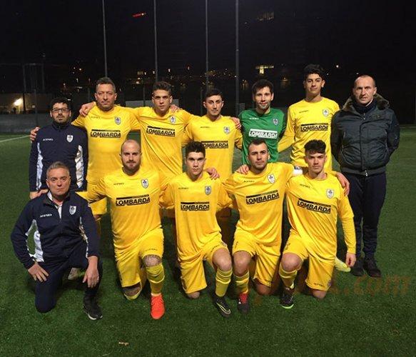 San Marino Futsal Cup: La Fiorita parte in sesta