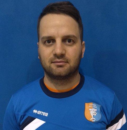 Fossolo 76 - Futsal Bellaria 4-6