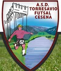 Torresavio Futsal Cesena - Alma Juventus Fano 2-1 (0-1)
