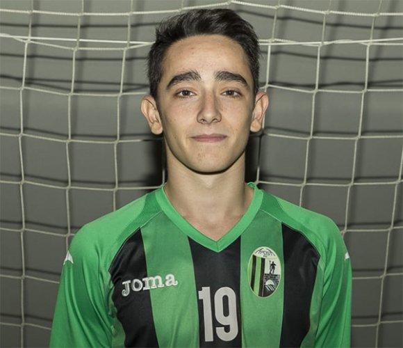 Aposa Fcd Calcio a 5 - Montale FF 5-1