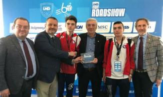 ll Gatteo Calcio a 5 vince la tappa emiliano romagnola del Road Show LND eSport