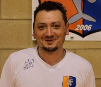 Futsal Bellaria - Russi 2-5