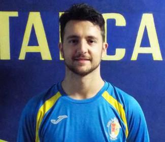 Sporting Castelguelfo - Atletico Santarcngelo   5-3