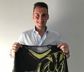 Bagnolo Calcio a 5 si regala Beatrice, è  lui il top player del mercato giallonero