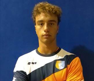 Coppa U19 - Futsal Bellaria - Academy RSM 0-4