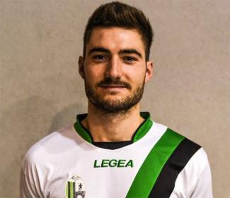 Aposa Fcd Calcio a 5  - I.C. Futsal 5-4