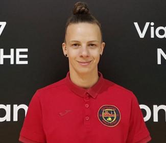 Il Civitanova dream futsal inizia la sua avventura in campionato