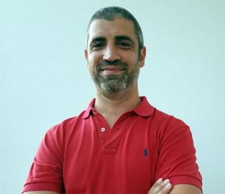 Davide De Matteis entra nello staff tecnico Aposa