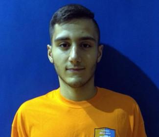 Futsal Bellaria – San Marino Academy 2-6