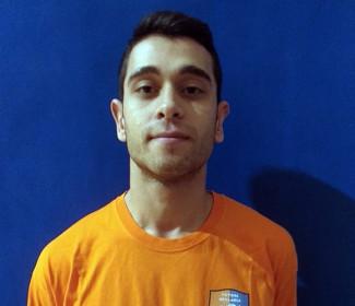Sassuolo – Futsal Bellaria 6-4